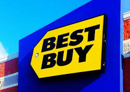 best states to work in best buy is looking for work from home customer support in 47 states