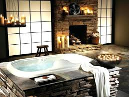 country bathroom decorating ideas pictures country style bathroom accessories country style bathroom decorating