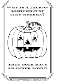 halloween skeleton jokes cheesy halloween jokes