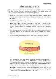 ks3 essay writing teachit english
