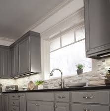 under cabinet kitchen lighting battery operated home design ideas under cabinet kitchen lighting battery operated