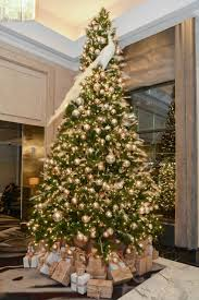 real christmas trees for sale interior christmastrees faux christmas trees 12 foot real