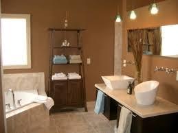 pendant lighting bathroom vanity bathroom decoration
