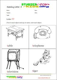 191 best ngole images on pinterest free printable worksheets