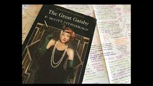 the great gatsby discussion and revision live youtube