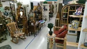 Furniture Thrift Stores In Melbourne Florida Antiques Melbourne Fl Antique Furniture Antique Jewelry