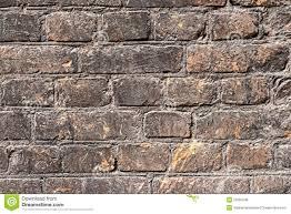 dark brick wall texture background stock photo image 52081648