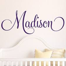 Etsy Wall Decals Nursery Wall Decals Nursery Etsy Customized Word Wall Decals Fnst