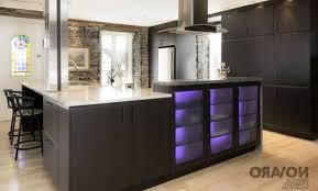 financement cuisine décoration armoire de cuisine financement 97 nantes armoire de
