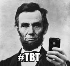 Throwback Thursday Meme - throwback thursday know your meme