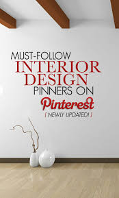 Interior Blogs 204 Best Designers Images On Pinterest Designers Crushes And