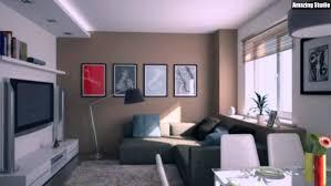 wohnzimmer gestalten modern best wohnzimmer esszimmer einrichten contemporary globexusa us