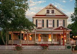 best b u0026bs and inns in the united states tripadvisor travelers