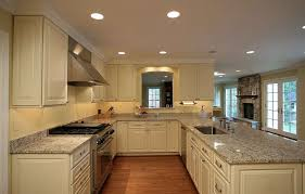 kitchen and bath island kitchen bathroom ideas home renovation kitchen countertops