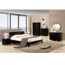 red high gloss bedroom furniture eo furniture regarding black
