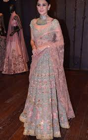 resham embroidery in jaal work makes indian clothing charming 1507 best lenghas images on pinterest indian dresses indian
