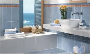 bathroom blue color schemes for bathrooms awesome master