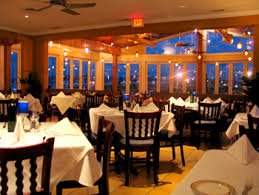 restaurants with light menus waterfront norwalk ct restaurants menus and dining at harbor lights