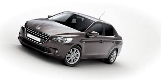 peugeot car cost malaysia motoring news peugeot 301 revealed low cost sedan for