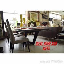Home And Interior Gifts Ideal Home And Gifts Home Facebook