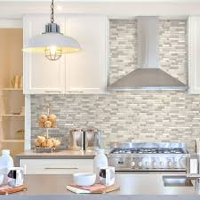 carrelage faience cuisine 46 best carrelage mural adhésif cuisine images on