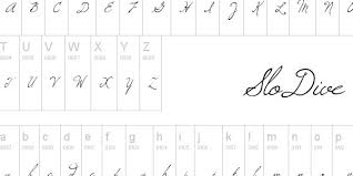 tattoo cursive fonts tattoo collections