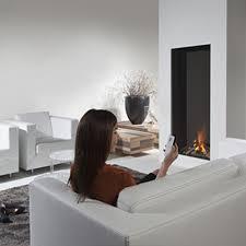 fireplaces u2014 smith u0026 may inc