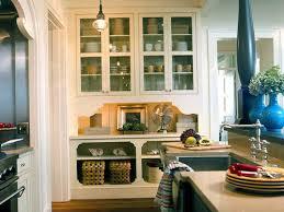 Coastal Cottage Kitchen - cottage kitchen inspiration the inspired room