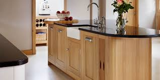 what you want from your kitchen island harvey jones blog what you want from your kitchen island