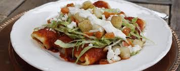imagenes enchiladas rojas enchiladas rojas a mexican cook