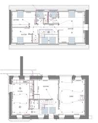 kitchen floor plans 10x12 house flooring ideas