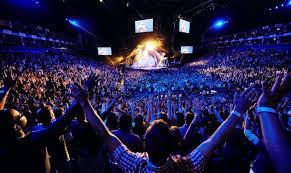 O2 Arena Floor Seating Plan by 100 O2 Arena Floor Plan Teddy Killerz Hospitality 20 000