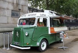 volkswagen kombi food truck food truck design ideas youtube