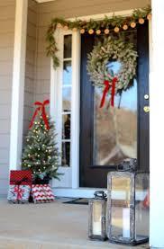 Frugal Home Decor 493 Best Frugal Homemaker Images On Pinterest Frugal Mudroom