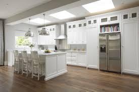 kitchen furniture manufacturers uk home higham furniture