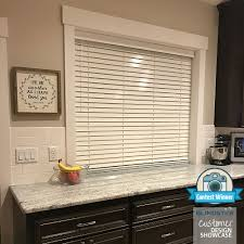 Cordless Wood Blinds Customer Photo Contest Winners Showcase Blindster Com
