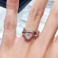 my wedding band wedding rings new find my wedding ring on instagram find my
