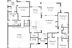 floor plans for country homes small country home floor plans floor plans for country homes house