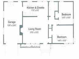 bathroom addition ideas floor plans for a 2 bedroom house bathroom addition 2018 and