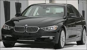 cost of bmw car in india imported cars will cost rs 20 40 lakh more rediff com business