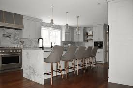 kitchen cabinet styles for 2020 trending kitchen cabinet colors for 2020 5 cool cabinet