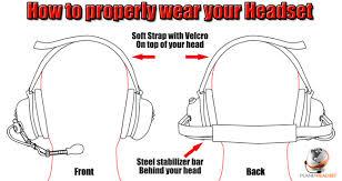 cobra radio accessories