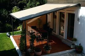 Patio Awnings Electric Patio Awning Awnings Electric Patio Awning Used Electric
