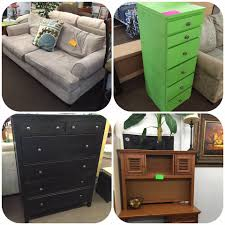 Second Hand Furniture Victoria Point Hidden Treasures Thrift Store Home Facebook