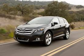 used car from toyota used toyota venza for sale certified used cars enterprise car sales