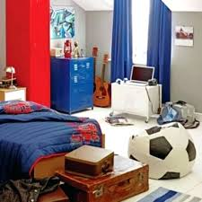 decorating ideas for boys bedrooms twin boy bedroom ideas room inspirations twin boys f l m s twin