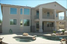 how much does a 5 bedroom house cost nrtradiant com apartments how much is a 5 bedroom house houses for