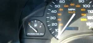 chevy equinox check engine light reset how to reset the service engine light on a saturn s series