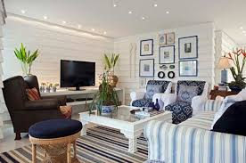 different room styles different living room styles on living room curtains the best