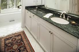 Bathroom Vanity Counters Bathroom Vanity Sink Counters In Rochester Ny Mckenna S Bath